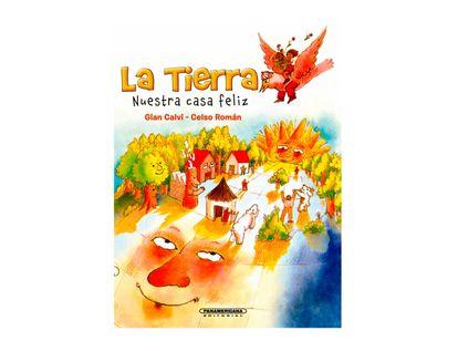 la-tierra-nuestra-casa-feliz-9789583059711