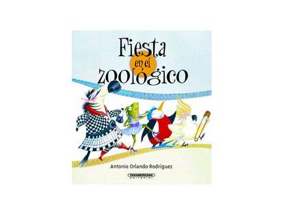 fiesta-en-el-zoologico-9789583059933