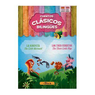 clasicos-bilingues-la-sirenita-los-tres-cerditos-9789585491359