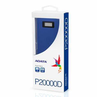 bateria-portatil-adata-p20000d-azul-1-4713218469960
