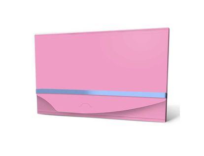 carpeta-de-seguridad-oficio-keepermate-rosada-pastel-7702124660278