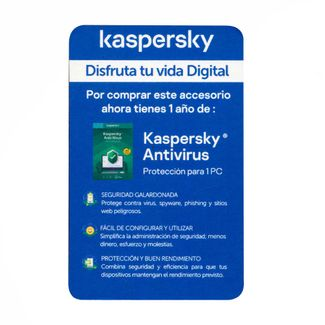 antivirus-kaspersky-1-ano-1-pc-595513