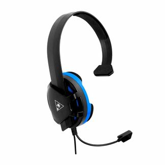 audifonos-gamer-turtle-beach-recon-chat-para-ps4-3-731855033454