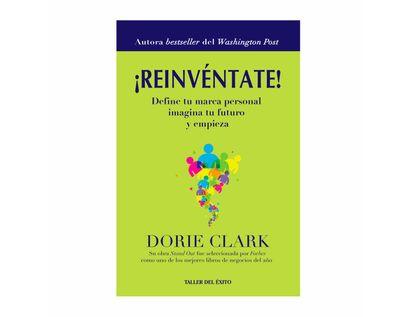 reinventante-9789580100911