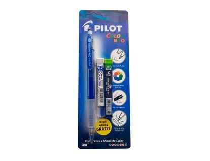 portaminas-pilot-azul-0-7-mm-eno-minas-de-color-7707324372198