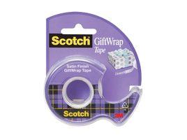cinta-giftwrap-19-mm-x-16-5-m-scotch-con-dispensador-51131657731