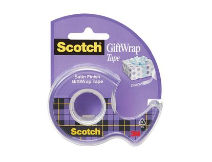 cinta-giftwrap-19-mm-x-16-5-m-scotch-con-dispensador-51131657731
