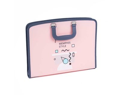 archivador-con-fuelle-a4-memphis-style-rosado-1-7701016935555
