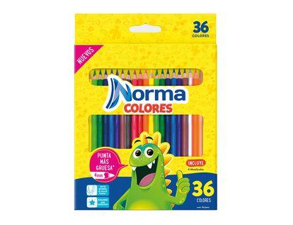 colores-norma-x-36-und-7702111558014