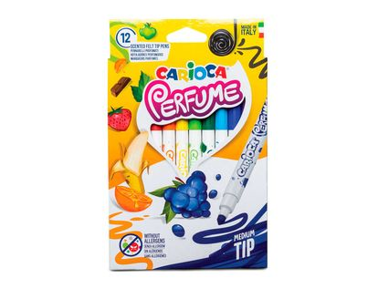 marcador-permanente-carioca-perfume-x12-und-8003511426729