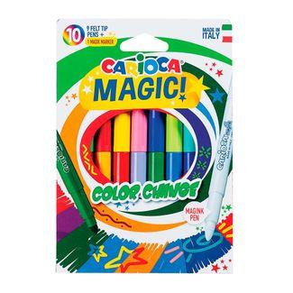 marcador-permanente-carioca-magic-x10-und-8003511427771