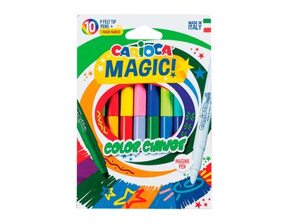 marcador-permanente-carioca-magic-x10-und-8003511427771