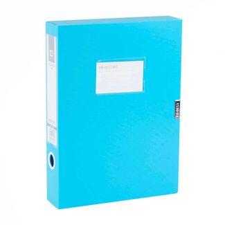 carpeta-de-seguridad-a4-55mm-azul-1-6939926903178