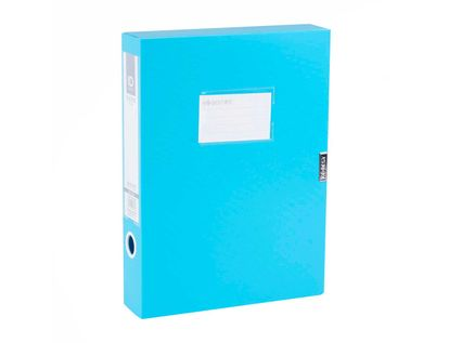 carpeta-de-seguridad-a4-55mm-azul-1-6939926903178