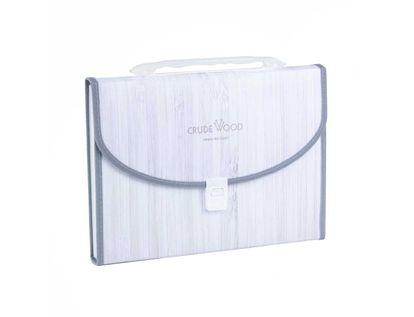 archivador-con-fuelle-a4-con-cierre-de-boton-diseno-madera-1-7701016935647