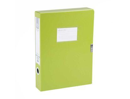 carpeta-de-seguridad-a4-55mm-verde-1-7701016935661