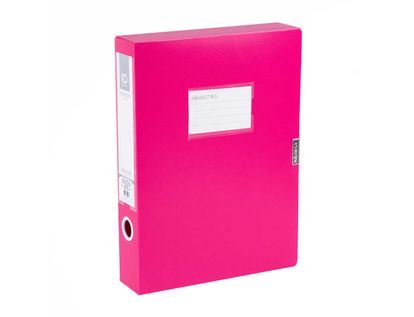 carpeta-de-seguridad-a4-55mm-fucsia-1-7701016935678