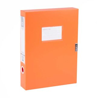 carpeta-de-seguridad-a4-55mm-naranja-1-7701016935685