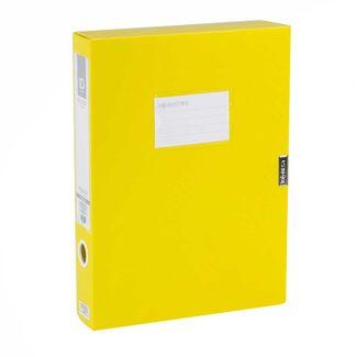 carpeta-de-seguridad-a4-55mm-amarillo-neon-1-7701016935692