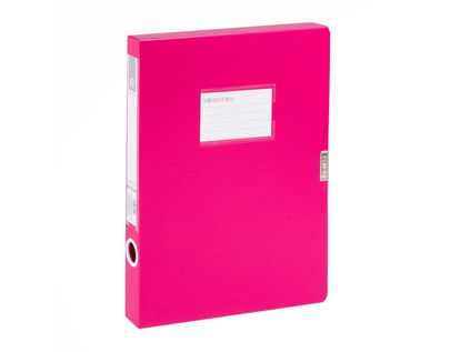 carpeta-de-seguridad-a4-35mm-fucsia-1-7701016935715