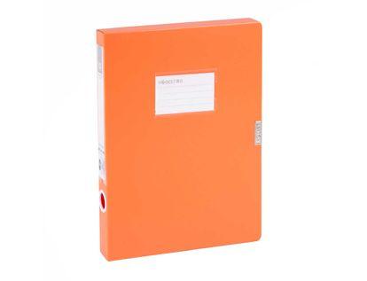 carpeta-de-seguridad-a4-35mm-naranja-1-7701016935722