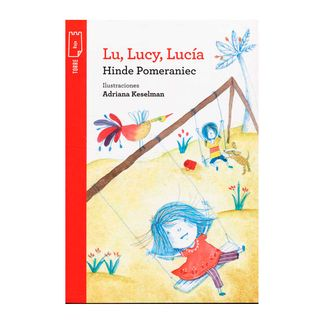 Lu-Lucy-Lucia-7706894600441