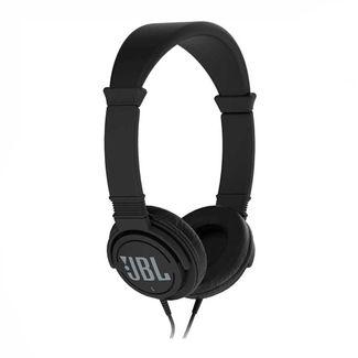 audifono-tipo-diadema-jbl-c300si-negro-1-6925281915376