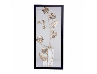 cuadro-decorativo-diseno-flores-y-hojas-plateadas-7701016816809