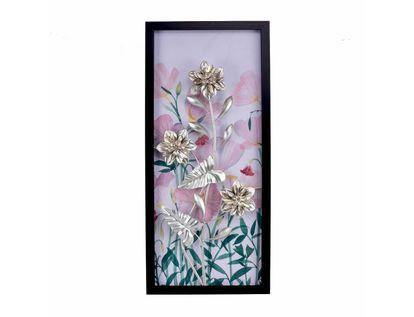 cuadro-decorativo-diseno-flores-y-hojas-1-7701016816830