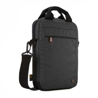 bolso-vertical-case-logic-era-10-5-gris-85854241816