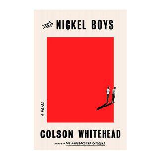 the-nickel-boys-9780385545440