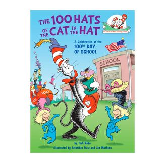100-hats-of-the-cat-in-the-hat-9780525579953