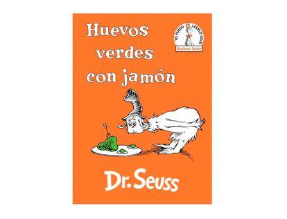 huevos-verdes-con-jamon-9780525707233