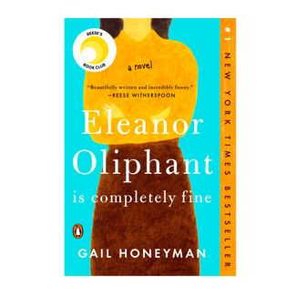 eleanor-oliphant-is-completely-9780735220690