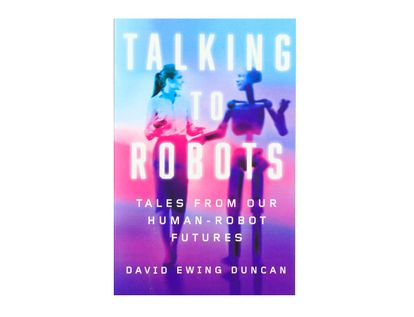 talking-to-robots-9781524745615