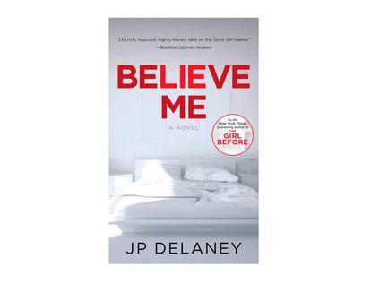 believe-me-9781984817761