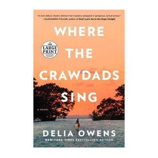 where-the-crawdads-sing-9781984827616