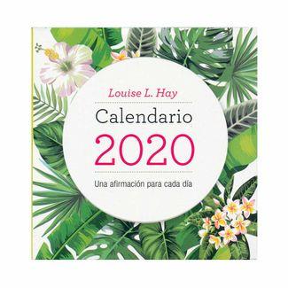 calendario-2020-louise-l-hay-1-9788416344437