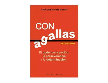 con-agallas-9788491114208