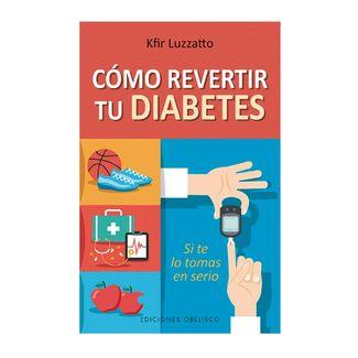 como-revertir-tu-diabetes-9788491114314