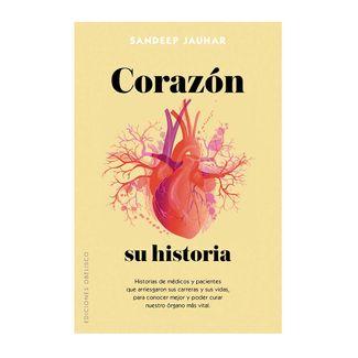 corazon-su-historia-9788491114550