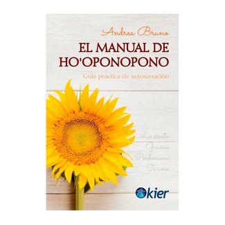 el-manual-de-ho-oponopono-9789501729900