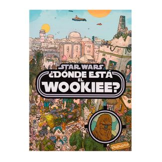 star-wars-donde-esta-el-wookiee--9789584284174