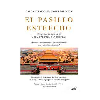 el-pasillo-estrecho-9789584285416
