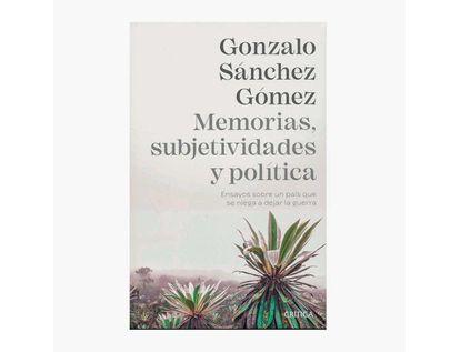 memorias-subjetividades-y-politicas-9789584285584