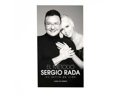 el-metodo-sergio-rada-un-estilo-de-vida-9789585232204