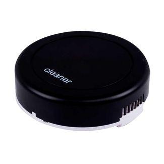 aspiradora-robotica-negro-6464650808098