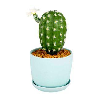 cactus-artificial-22-cm-en-matera-azul-7701016136761