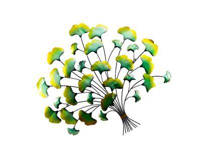 cuadro-metalico-diseno-ramo-de-31-hojas-verdes-7701016817639