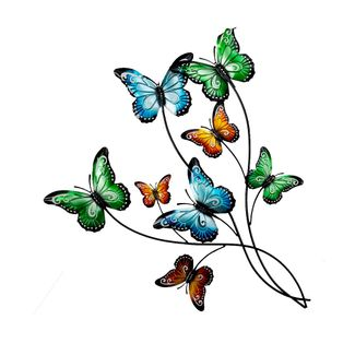 cuadro-metalico-diseno-de-8-mariposas-multicolor-7701016817653